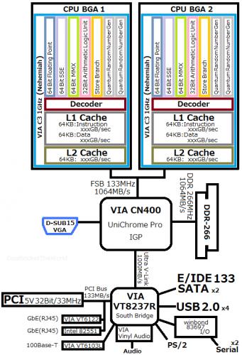 No16_Diagram1.png
