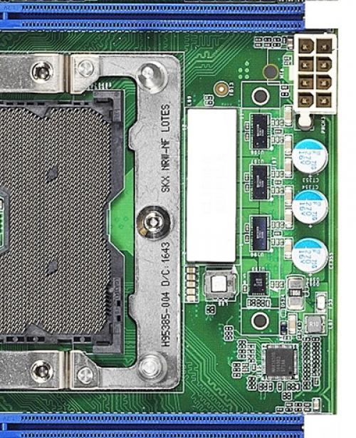 S7105-VRM.jpg