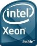 XEON5500logo.jpg