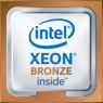 xeonscalableB.png
