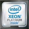 xeonscalableP.png