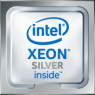 xeonscalableS_201712281603190f1.png