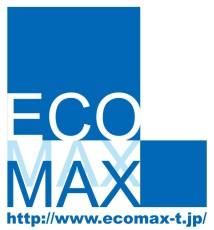 ECOMAXワープロ修理科