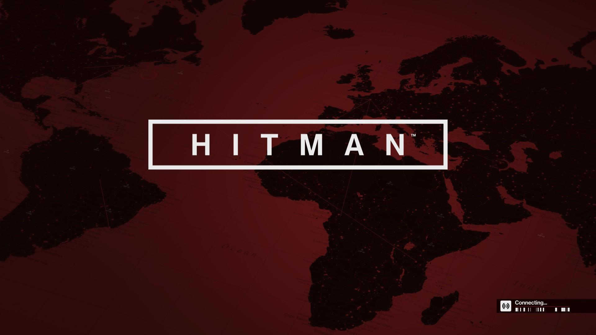 hitman_01.jpg