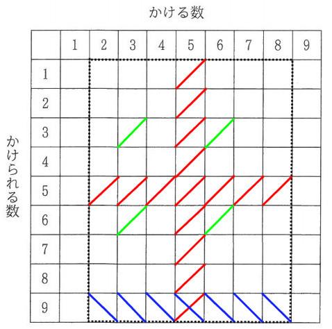 keiochu17k2k.jpg
