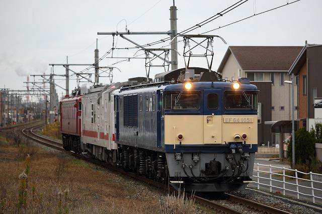 s-_MG_5047.jpg