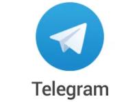 Telegram、テレグラム
