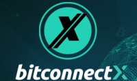 BitconnectX、ビットコネクトX、ICO、仮想通貨、暗号通貨、Bitconnect、ビットコネクト、トークン
