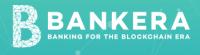BANKERA、BNK、バンクエラ、バンケラ、ICO、Coin、コイン、仮想通貨、暗号通貨、銀行、バンク、預金、ローン、ブロックチェーン、投資、配当
