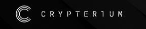 CRYPTERIUM(クリプテリウム・クリプトリウム・クリプタリウム)