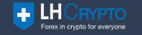 LHCRYPTO(LHクリプト・ラーソン&ホルツ・ラーソン&ホルツクリプト)、Forex、証券会社