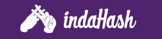 indaHash(インダハッシュ)