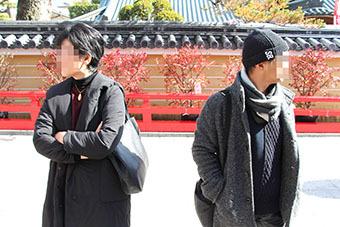 20171119 安産祈願_171120_0012