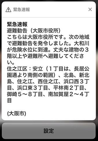 IMG_0977_20171023090343671.jpg