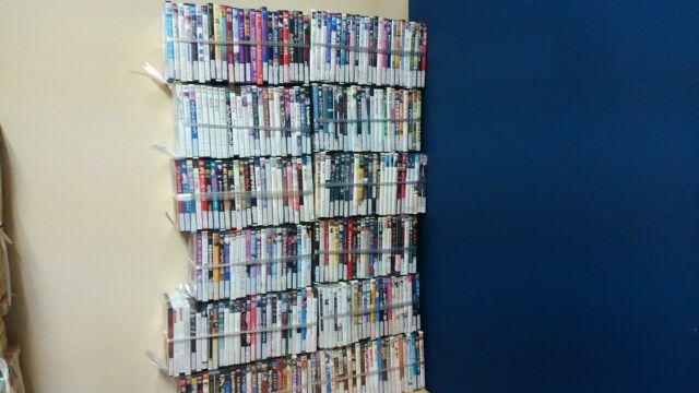 DVD_買取_洋画_中国映画