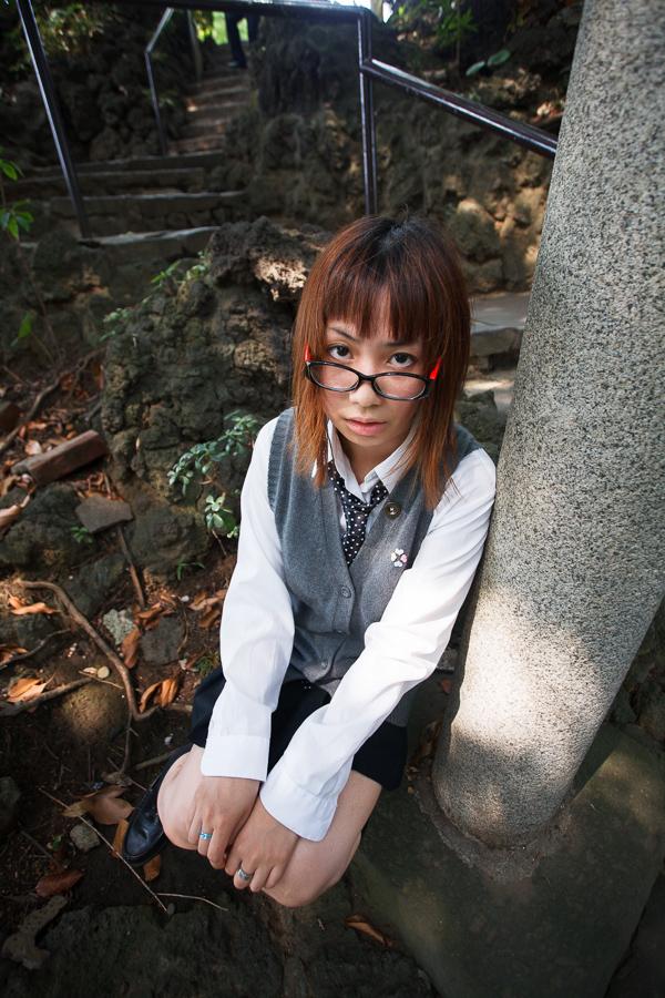 20100911-_MG_1398_600.jpg