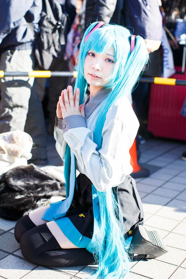 20171229-_MG_0100_600.jpg