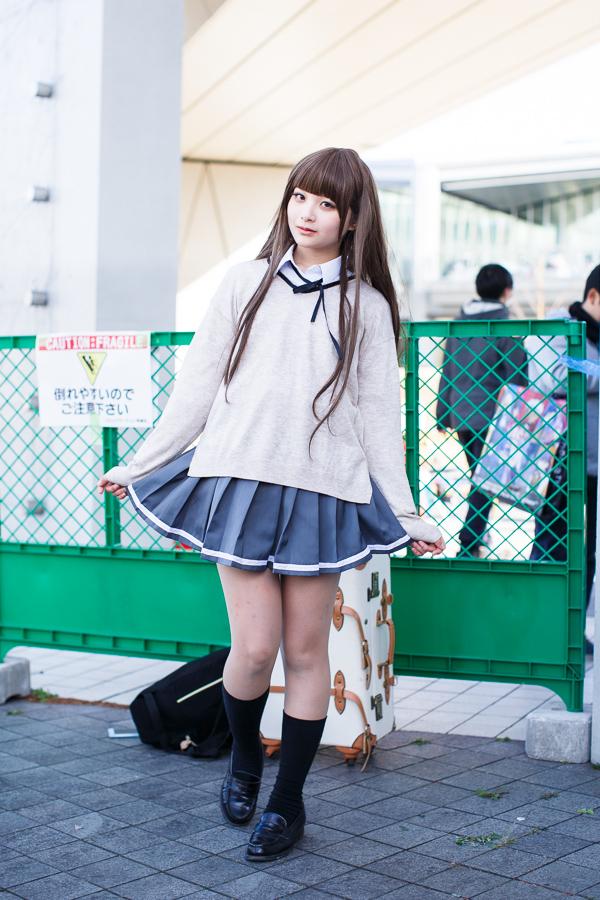 20171229-_MG_9909_600.jpg