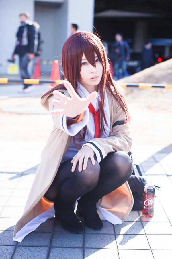 20171230-_MG_0762_sumi_600.jpg
