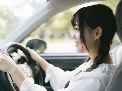 drive-woman-car.jpg
