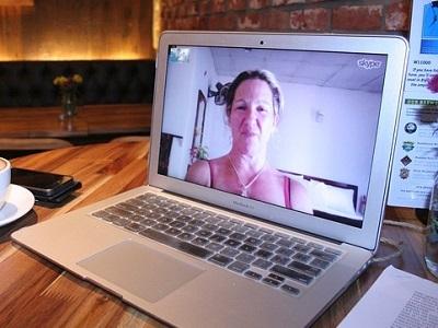 skype-online-conversation-01.jpg
