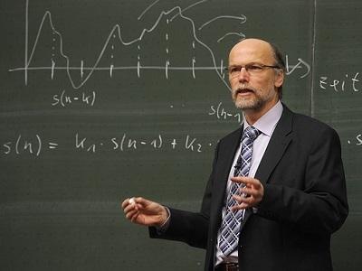 teacher-man-blackboard.jpg