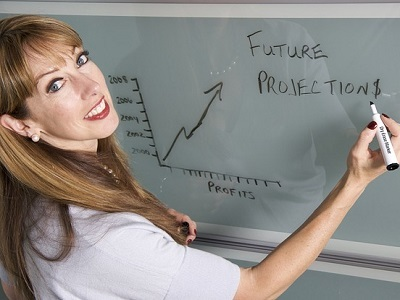 teacher-woman-blackboard.jpg
