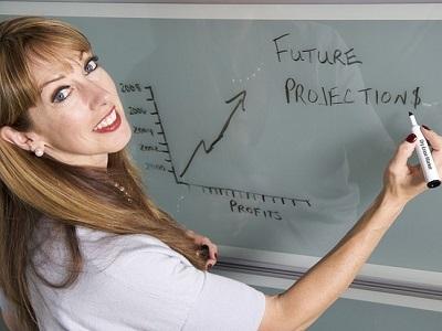 teacher-woman-blackboard.jpg