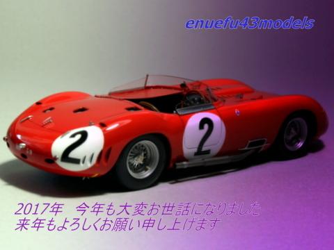 IMG_9901-001.jpg