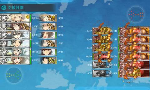 E-4Z6支援