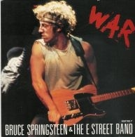 bruce_springsteen_the_e_street_band-war_(live)_s.jpg