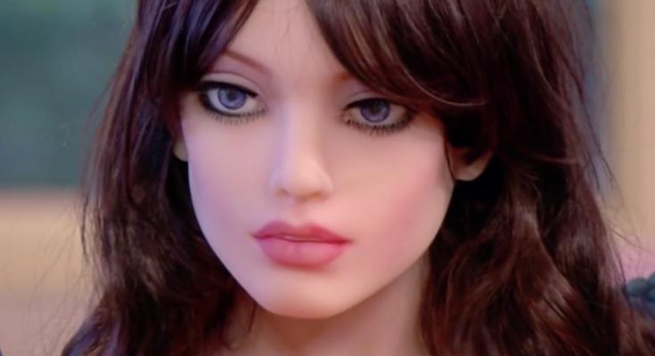 sex-robot.png