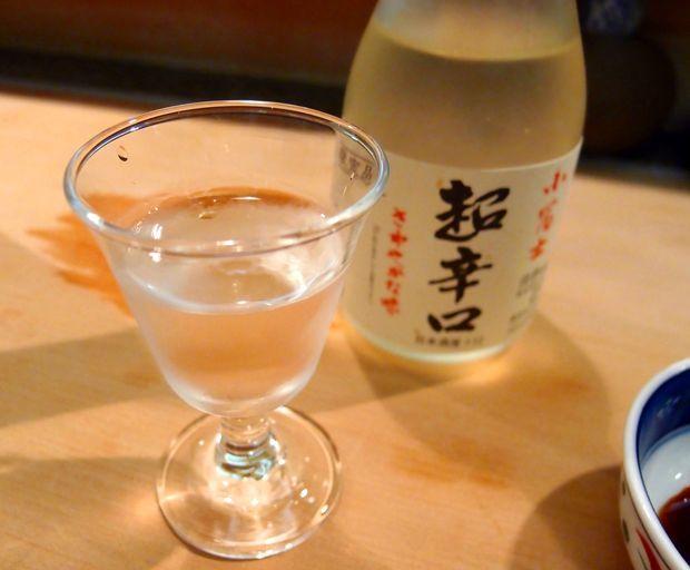 太平寿司⑦