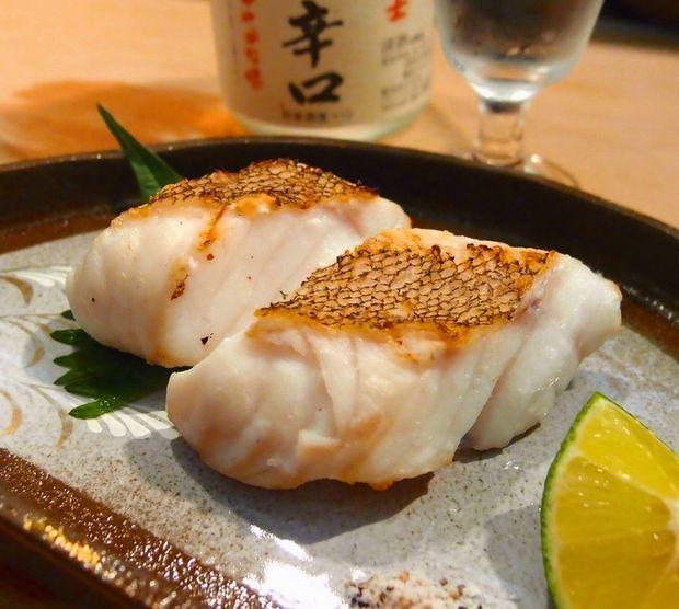 太平寿司⑨