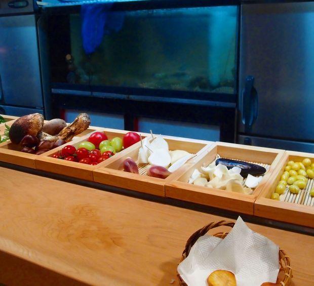 太平寿司⑩