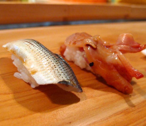 太平寿司⑪