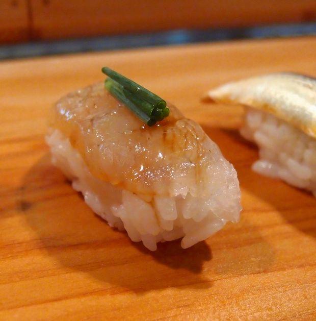 太平寿司⑫