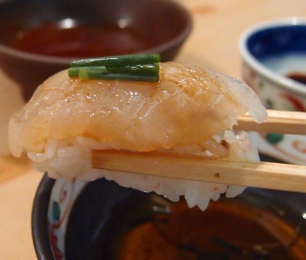 太平寿司⑬