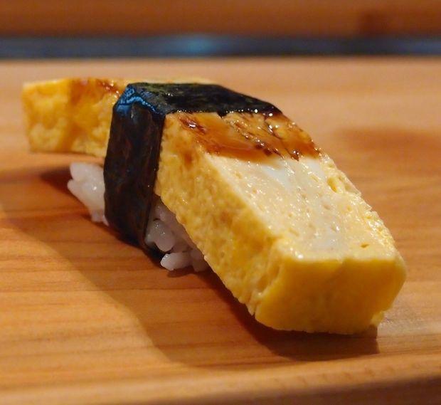 太平寿司⑮