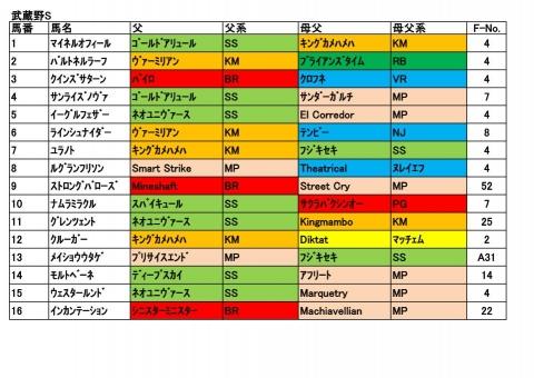 20181110武蔵野S