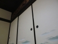 石井商店本家8