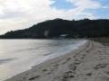 琴反地海水浴場1
