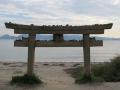 琴反地海水浴場3