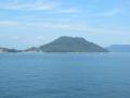 男木島全景1
