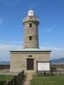 男木島灯台2