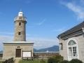 男木島灯台3