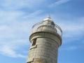 男木島灯台4