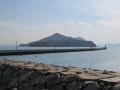 男木漁港周辺1