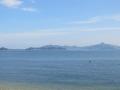 男木漁港周辺2