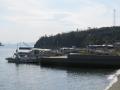 男木漁港周辺3